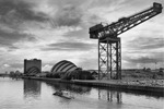 River Clyde Image